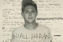 "Assista ao lyric video de ""This Town"", single de Niall Horan, ex-One Direction"