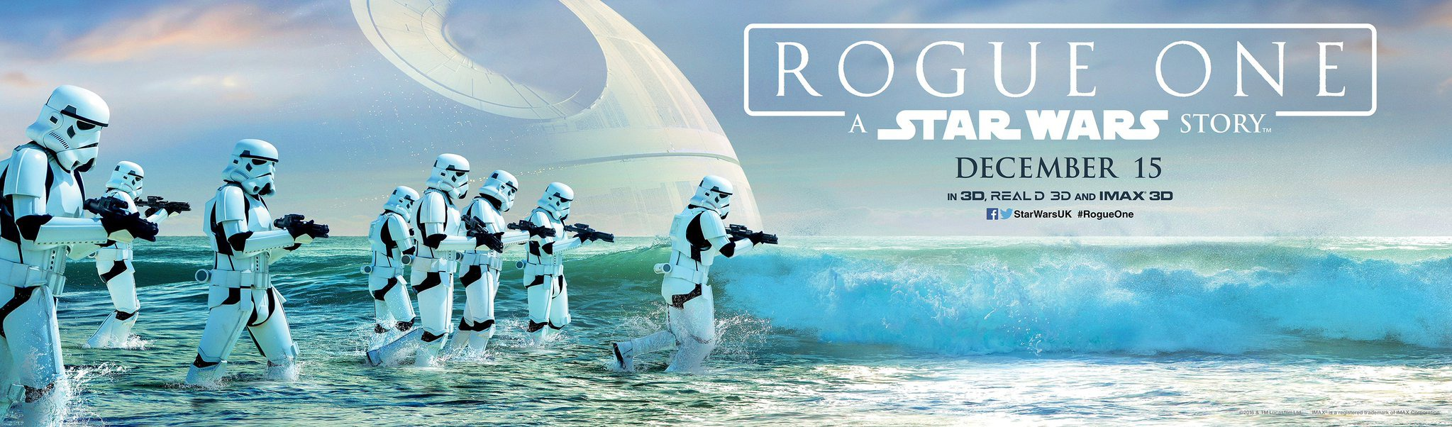 rogue-one-a-star-wars-story-08novembro2016-1
