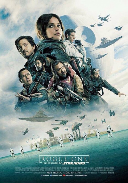 rogue-one-a-star-wars-story-08novembro2016-3