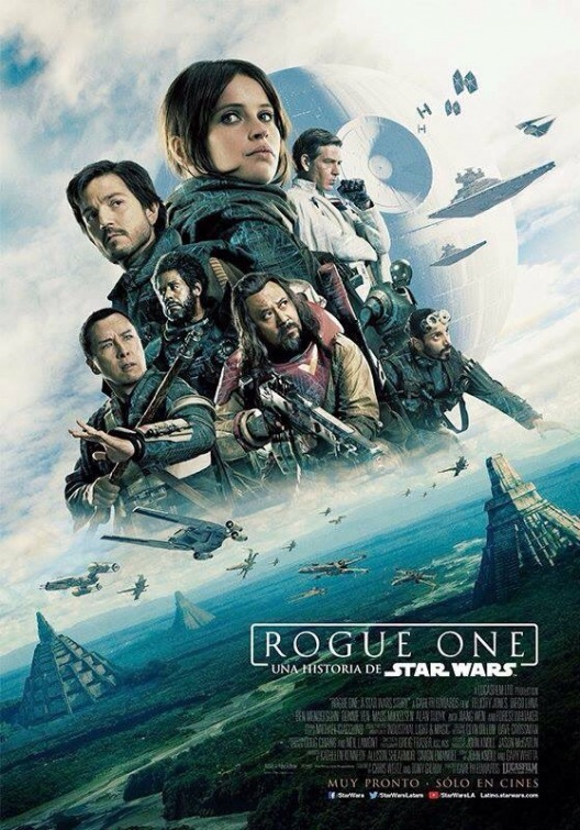 rogue-one-a-star-wars-story-08novembro2016-4