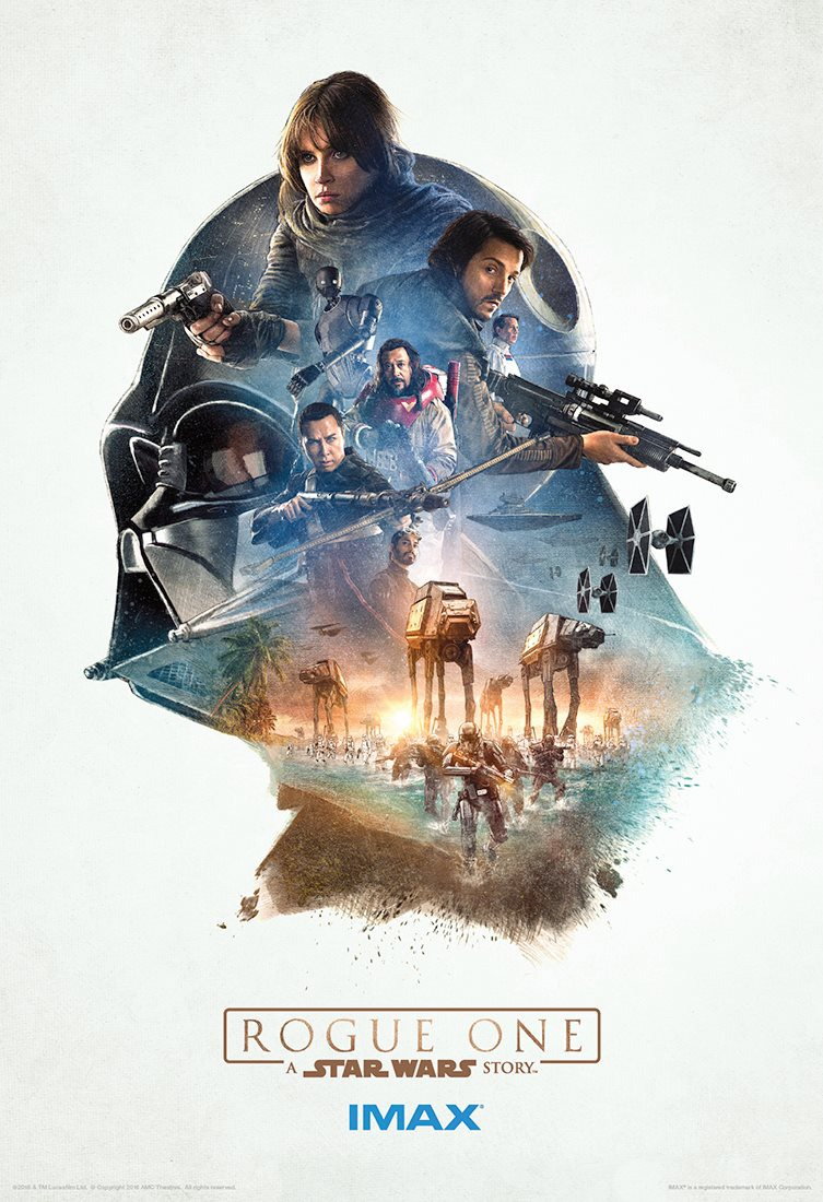rogue-one-a-star-wars-story-28novembro2016-3