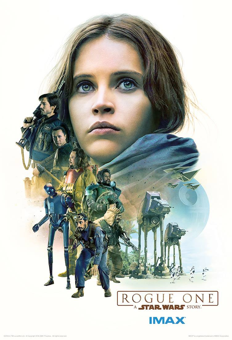 rogue-one-a-star-wars-story-28novembro2016-4
