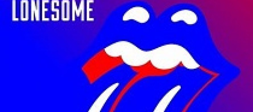 "Assista ao clipe de ""Hate To See You Go"", primeiro single do novo disco do Rolling Stones, ""Blue & Lonesome"""