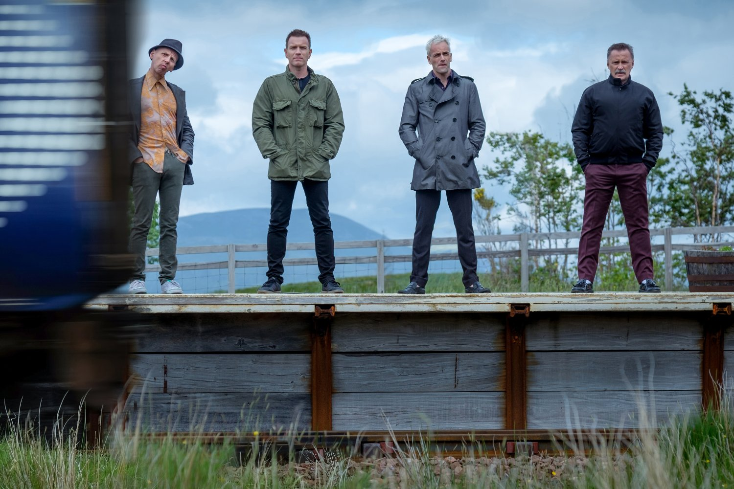 t2-trainspotting-03novembro2016-0