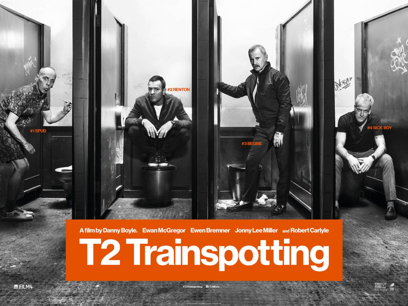 t2-trainspotting-03novembro2016-1