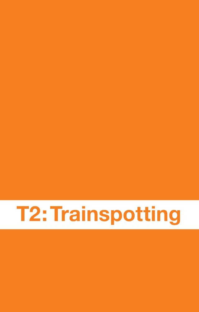t2-trainspotting-03novembro2016-2
