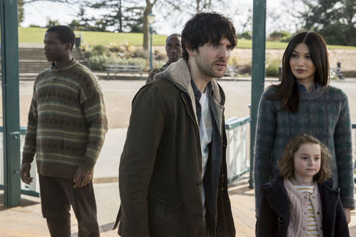 amc-humans-season-2-1