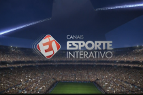 Esporte Interativo tem assistente virtual para fãs do Barcelona e do Real Madrid