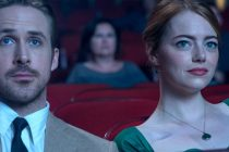 "Ryan Gosling & Emma Stone cantam ""City Of Stars"" no CLIPE de LA LA LAND – CANTANDO ESTAÇÕES"