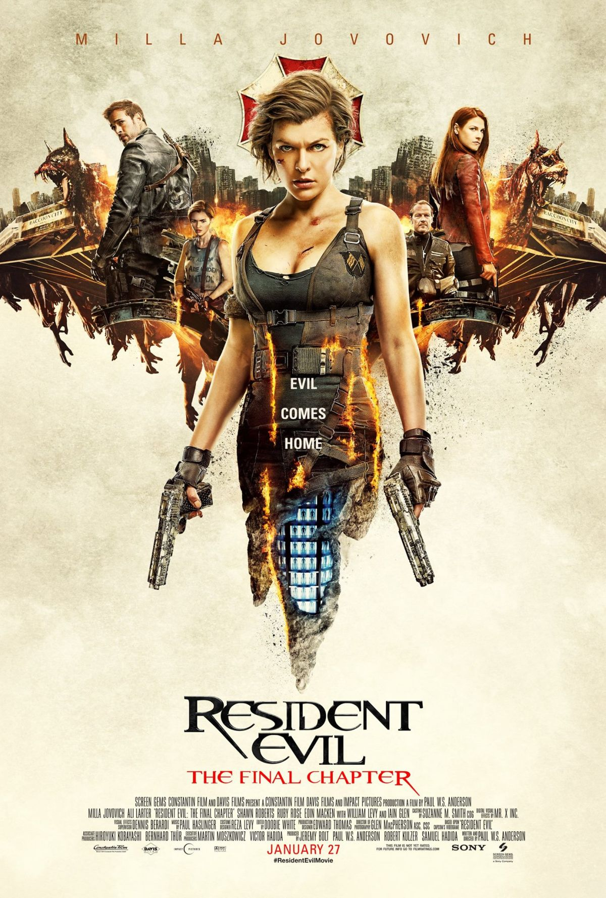resident-evil-the-final-chapter-07dezembro2016