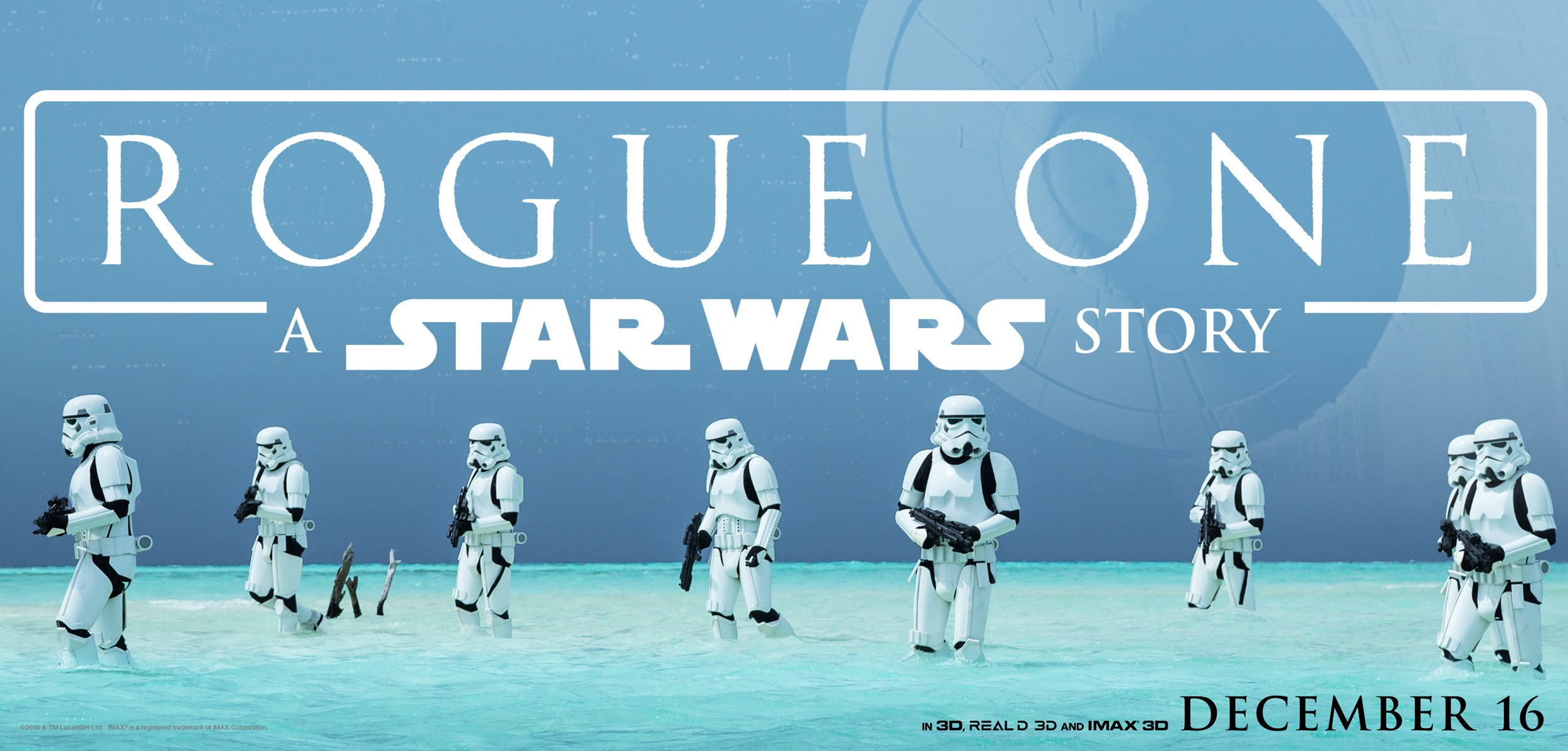 rogue-one-a-star-wars-story-05dezembro2016-1