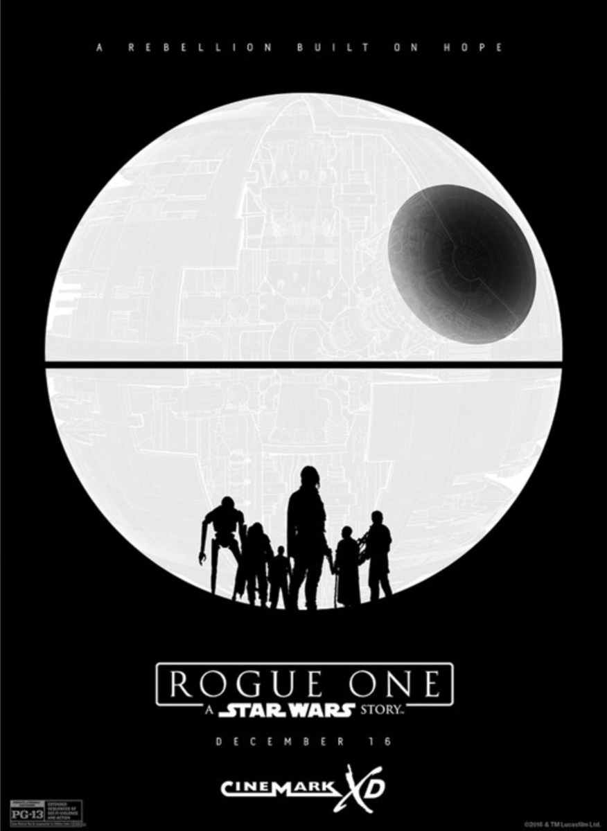 rogue-one-a-star-wars-story-05dezembro2016-2