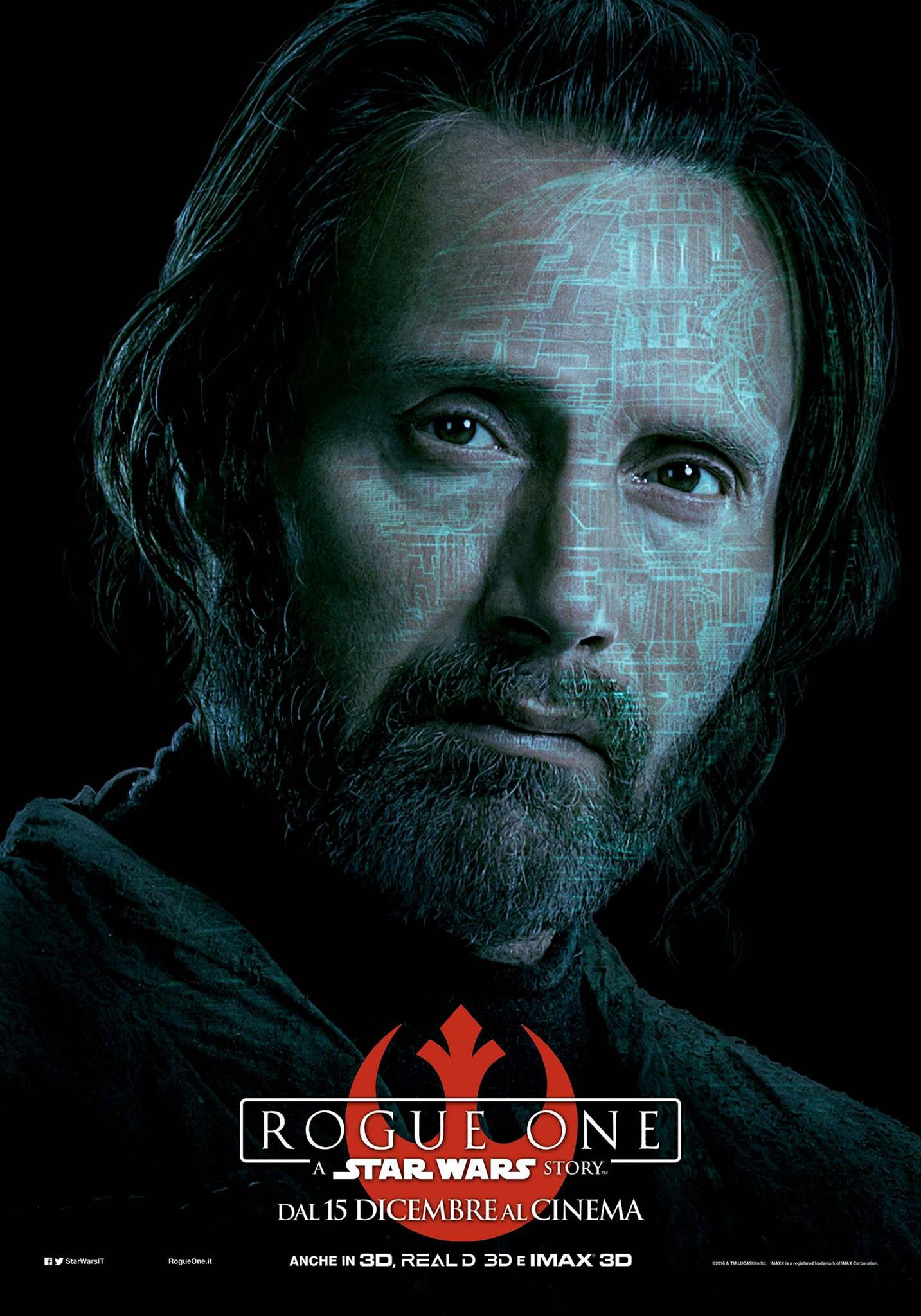 rogue-one-a-star-wars-story-05dezembro2016-3