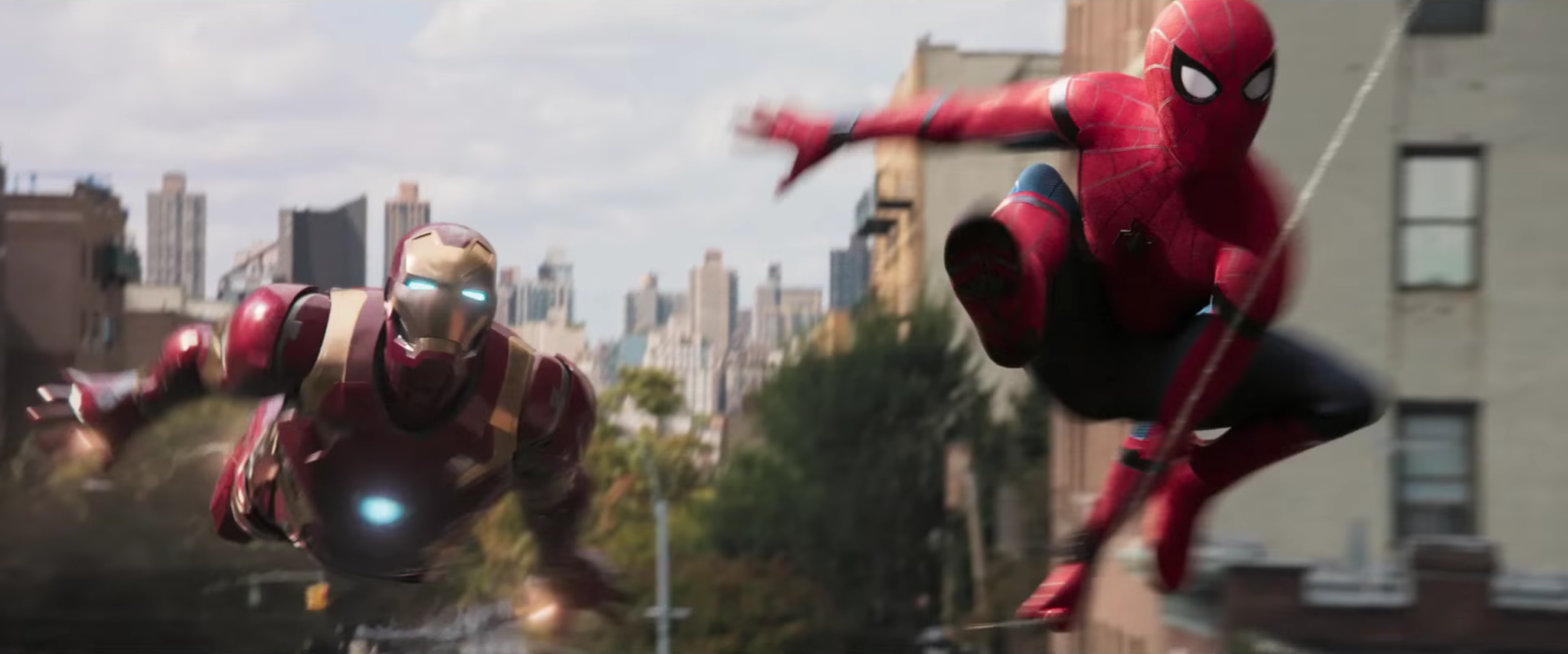 spider-man-homecoming-09dezembro2016-05