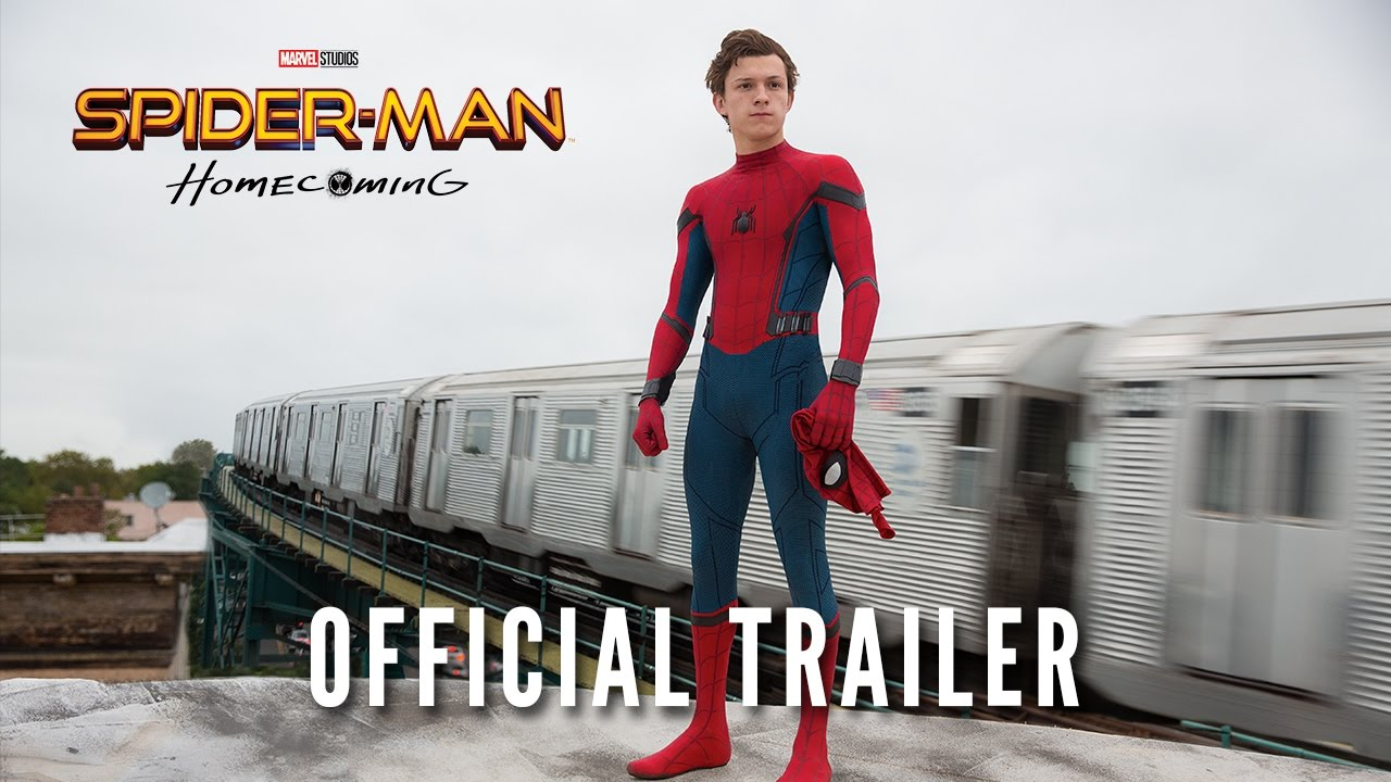 spider-man-homecoming-09dezembro2016-06