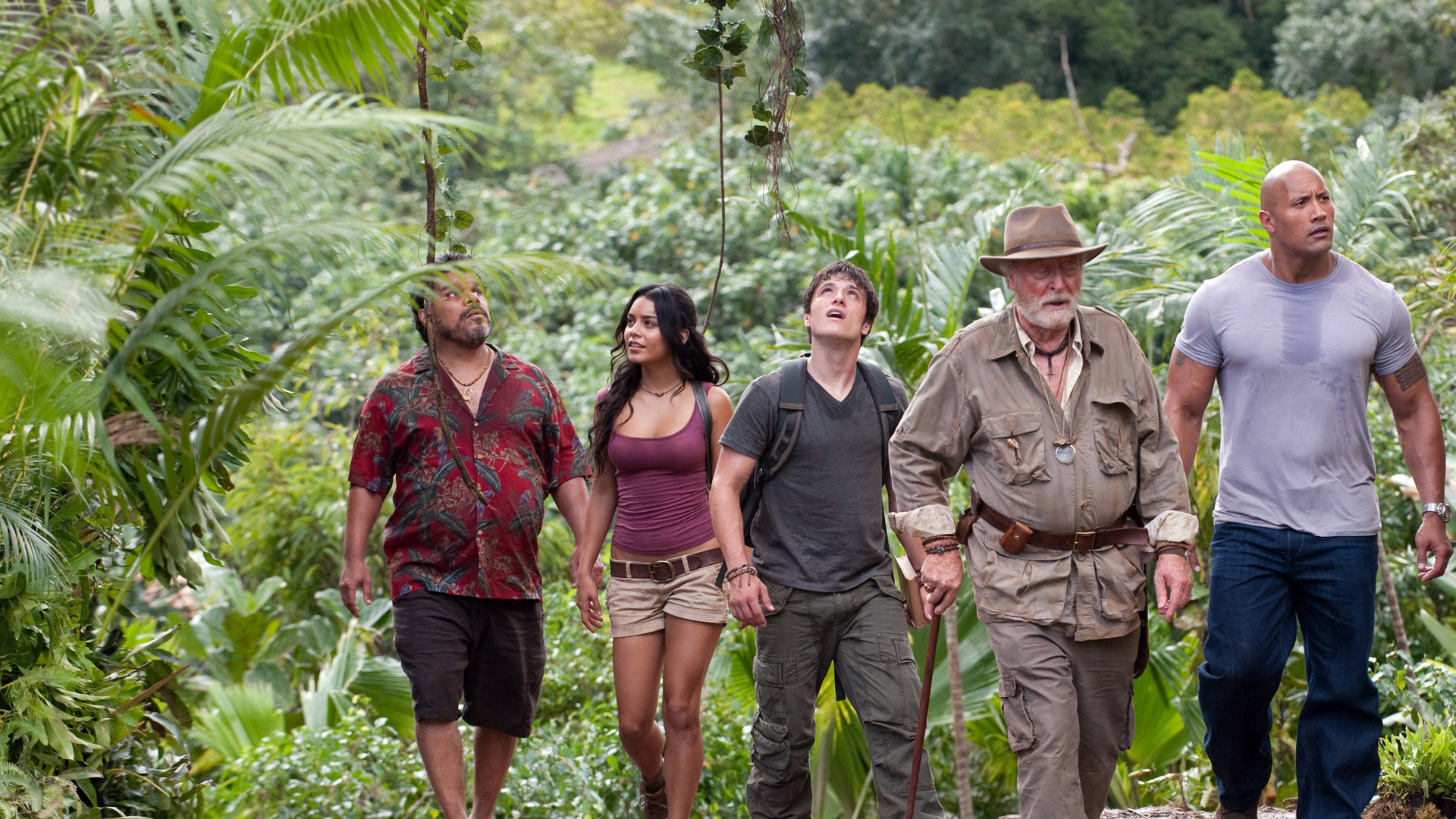 tnt-journey-2-the-mysterious-island