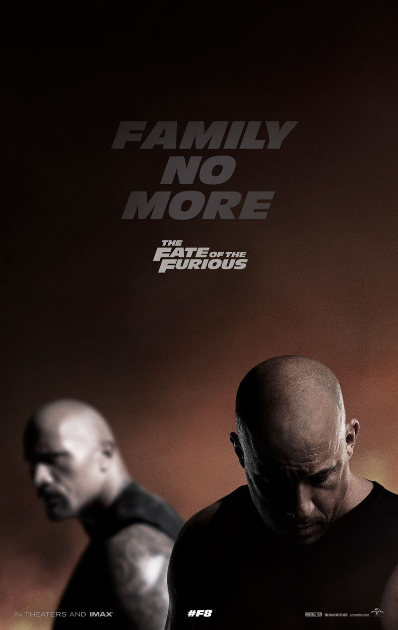 the-fate-of-the-furious-xlg-12dezembro2016-1