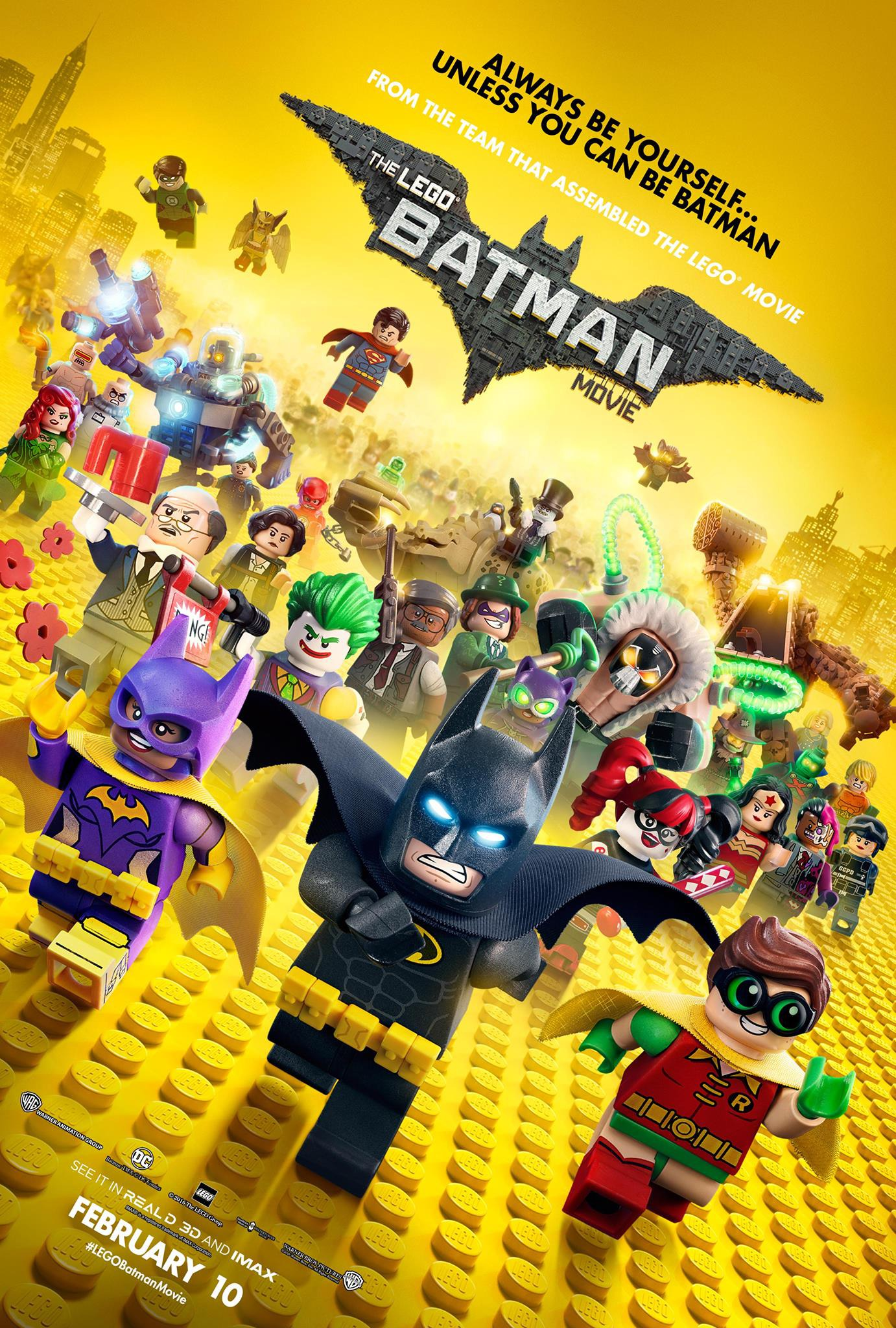 the-lego-batman-movie-xxlg-05dezembro2016-1