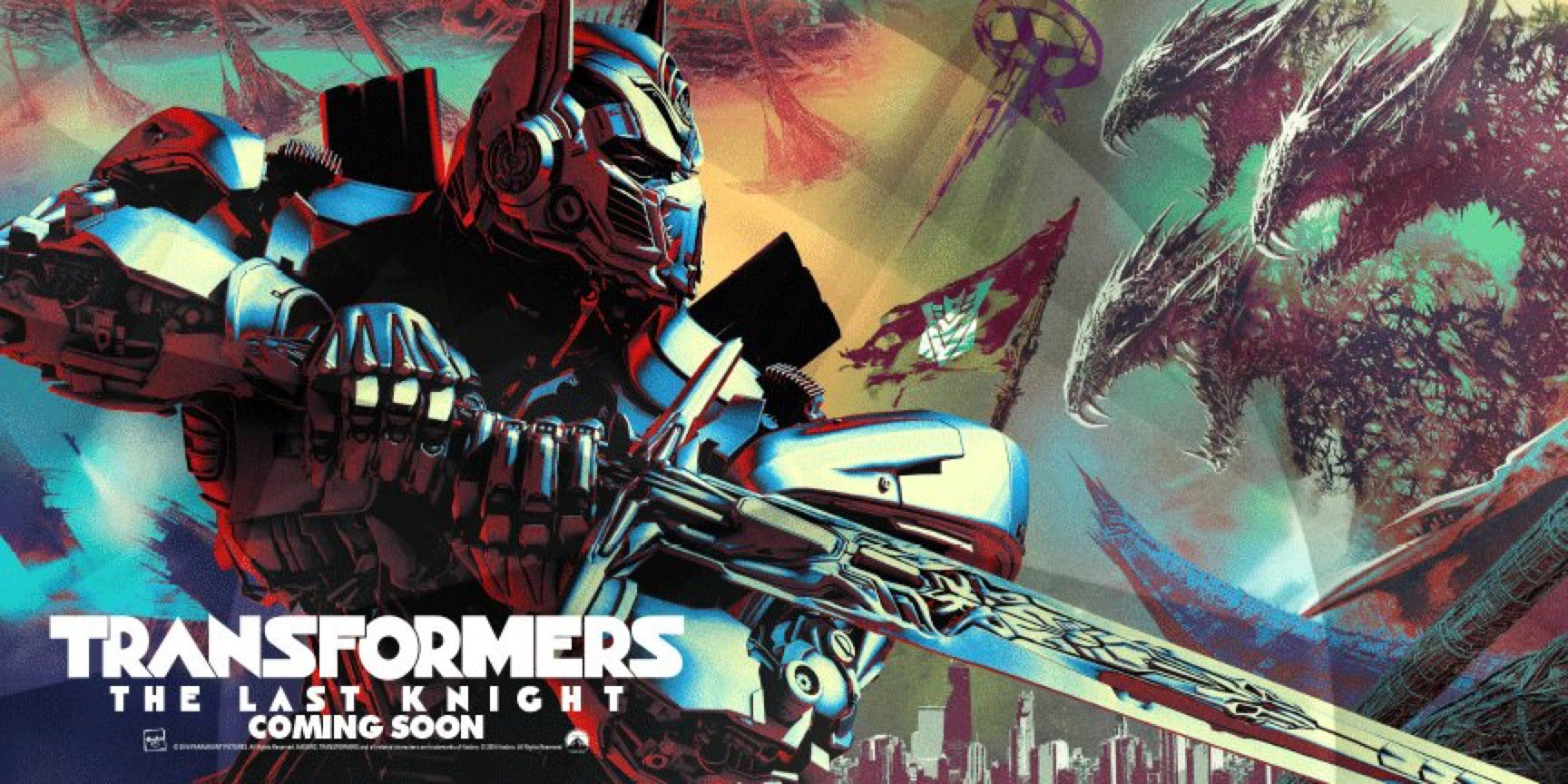 transformers-the-last-knight-06dezembro2016-1