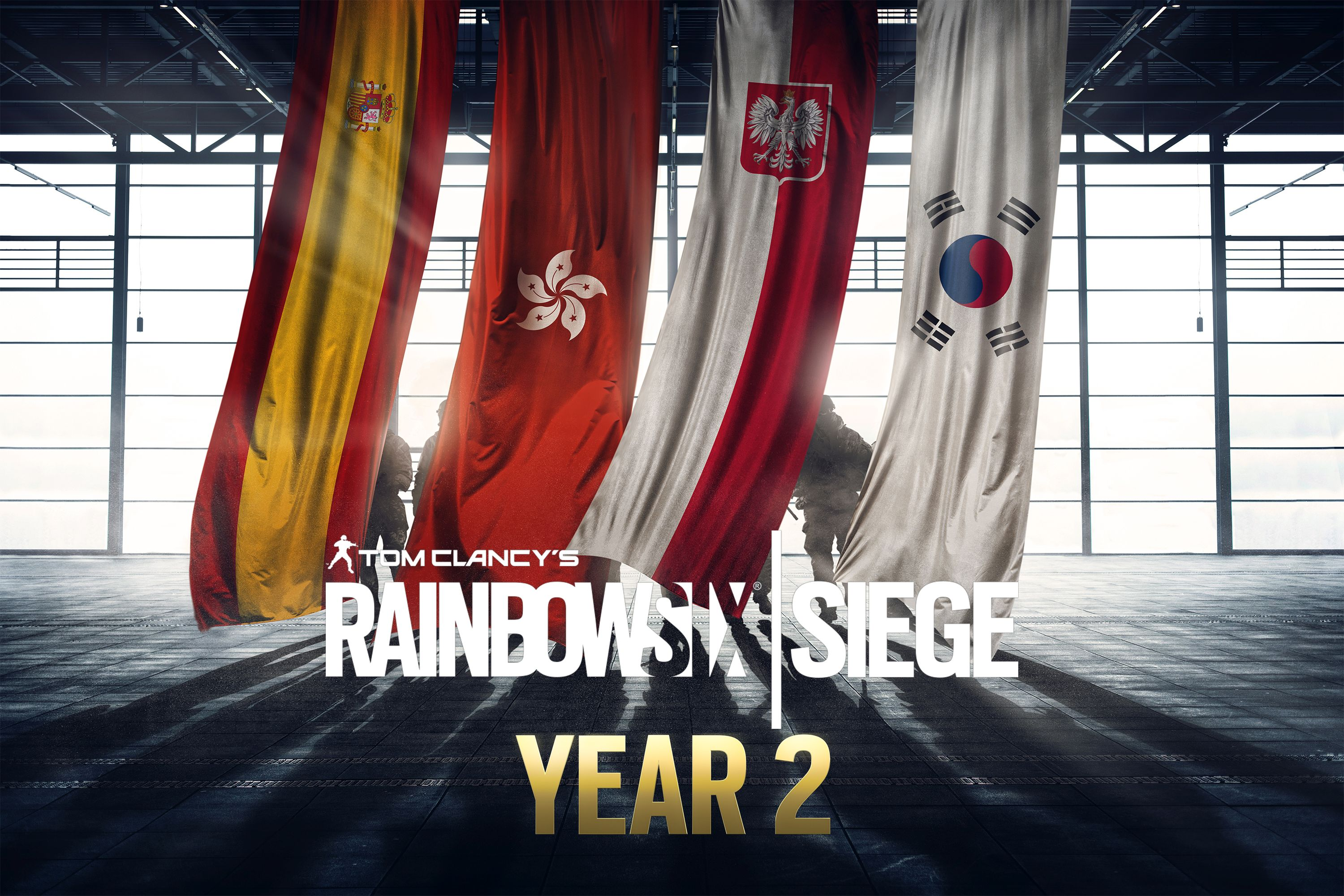 ubisoft-tom-clancys-rainbow-six-siege-season-pass-ano-2
