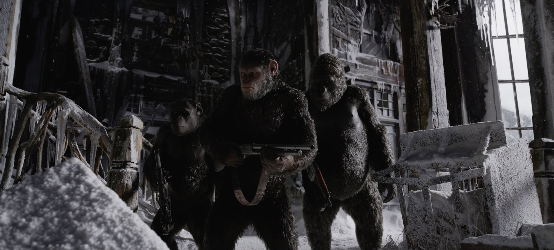 war-for-the-planet-of-the-apes-09dezembro2016-3