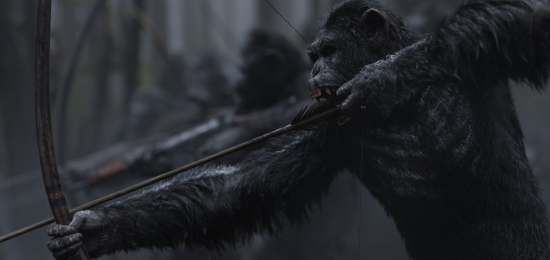 war-for-the-planet-of-the-apes-09dezembro2016-6