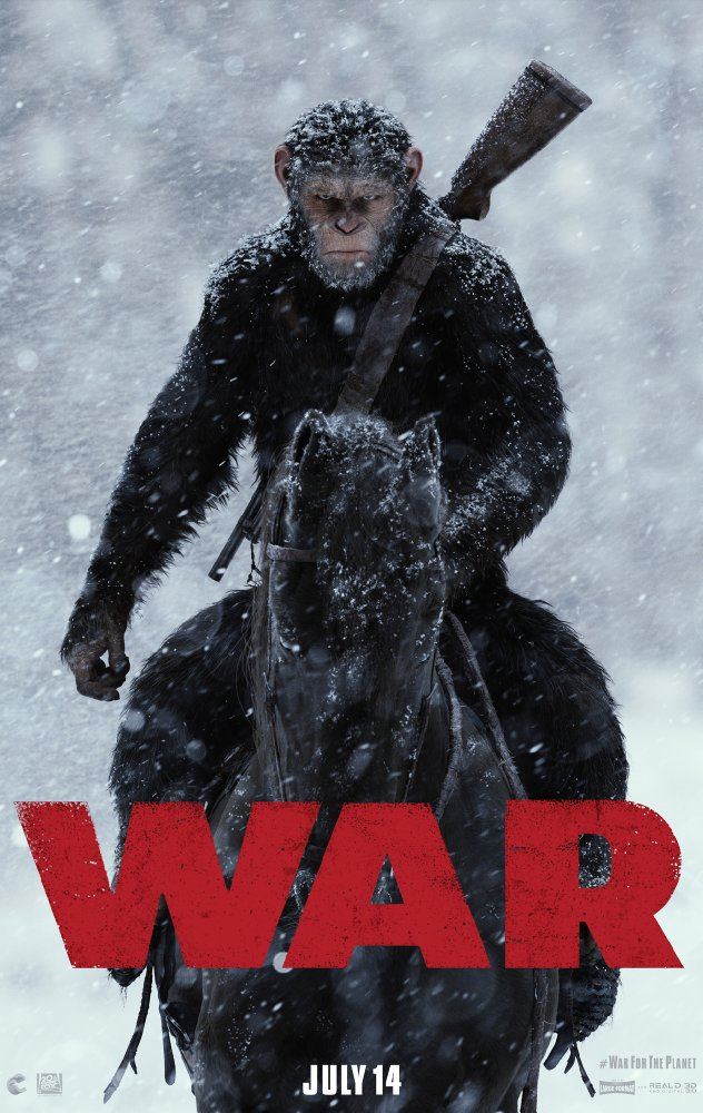 war-for-the-planet-of-the-apes-09dezembro2016-7
