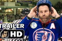 GOON: LAST OF THE ENFORCERS, comédia com Seann William Scott ganha novo TRAILER