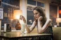Good Behavior, Colony e maratonas de Carnaval agitam fevereiro na TNT Séries
