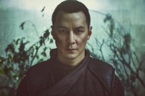 "AMC renova ""Into The Badlands"" para terceira temporada"