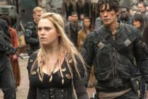 Estreia da 4ª temporada de The 100 é o destaque da semana na Warner