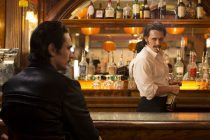 "HBO anuncia data de estreia da nova série original ""The Deuce"""