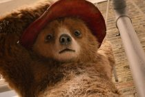 Primeiro trailer de 'As Aventuras de Paddington 2' traz retorno do adorado urso falante