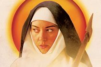 'The Little Hours', comédia com Aubrey Plaza e Alison Brie com ganha cartazes de personagens