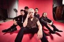 "Nothing But Thieves lança o novo single ""Sorry"""