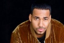 "Single de Romeo Santos toma liderança de ""Despacito"""