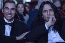 James Franco é Tommy Wiseau no primeiro trailer de 'The Disaster Artist'