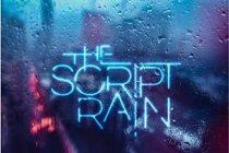 "The Script lança o novo single ""Rain"""