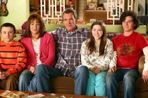 The Middle e Superstore voltam à programação da Warner!