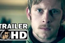 '6 Days', thriller com Mark Strong e Jamie Bell ganha novo trailer