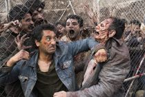 "Segunda parte da 3º temporada de ""Fear the Walking Dead"" ganha trailer com legendas"