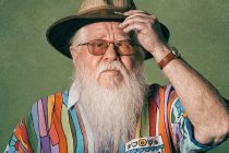 Hermeto Pascoal lança álbum duplo no Sesc Jazz & Blues