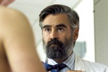 Colin Farrell é testado no trailer do thriller psicológico 'The Killing of a Sacred Deer'