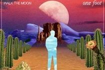 "Walk The Moon libera novo single ""One Foot"" junto com novo clipe"