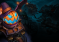Evento Metallophobia abre a temporada de Halloween em Heavy Metal Machines