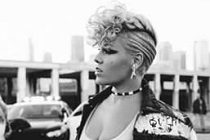"P!NK anuncia turnê mundial do disco ""Beautiful Trauma"""