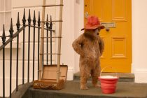 'As Aventuras de Paddington 2' ganha novo pôster e trailer completo!