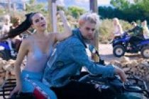 "Sofi Tukker libera vídeo de ""Best Friend"""