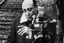 Cinema do IMS apresenta retrospectiva com filmes de Jean-Pierre Melville