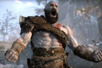 HISTORY Games apresenta trajetória do aclamado game God of War